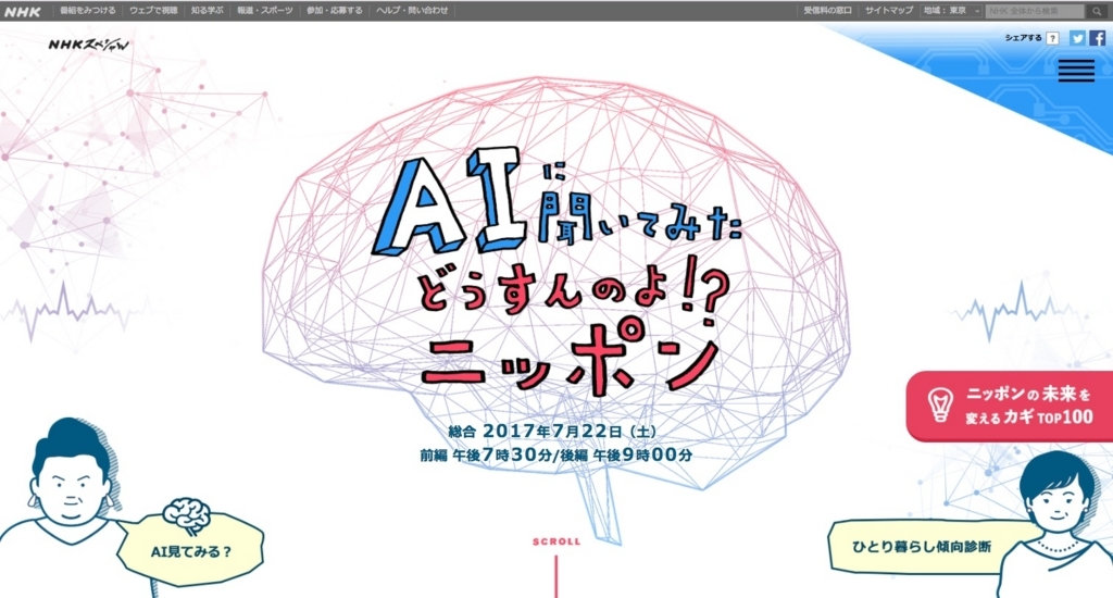 f:id:ToshihiroTakagi:20170901024549j:plain