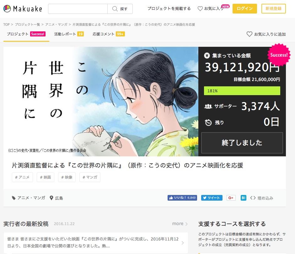 f:id:ToshihiroTakagi:20171129170908j:plain