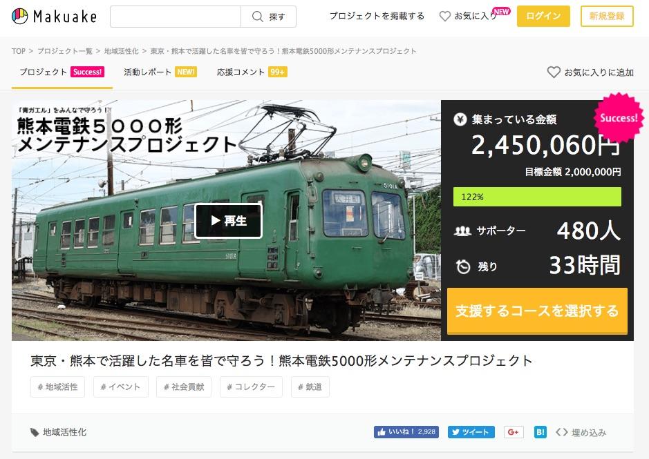f:id:ToshihiroTakagi:20171129170951j:plain