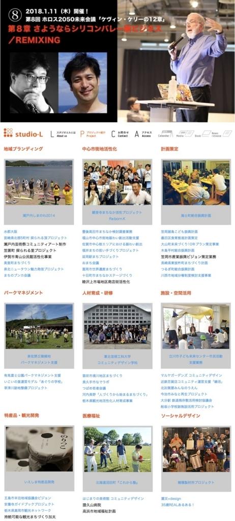 f:id:ToshihiroTakagi:20180109174948j:plain