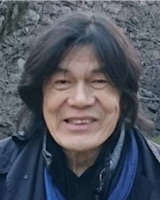 f:id:ToshihiroTakagi:20180214155016j:plain