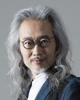 f:id:ToshihiroTakagi:20180214155039j:plain