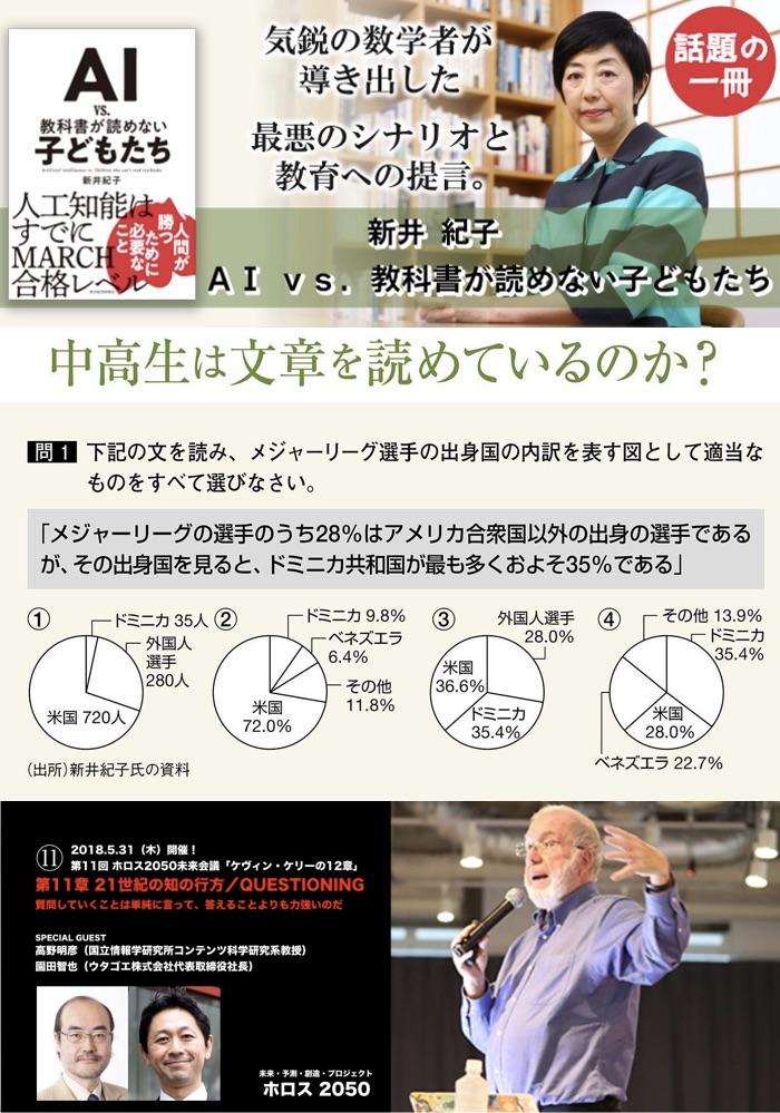 f:id:ToshihiroTakagi:20180525040309j:plain