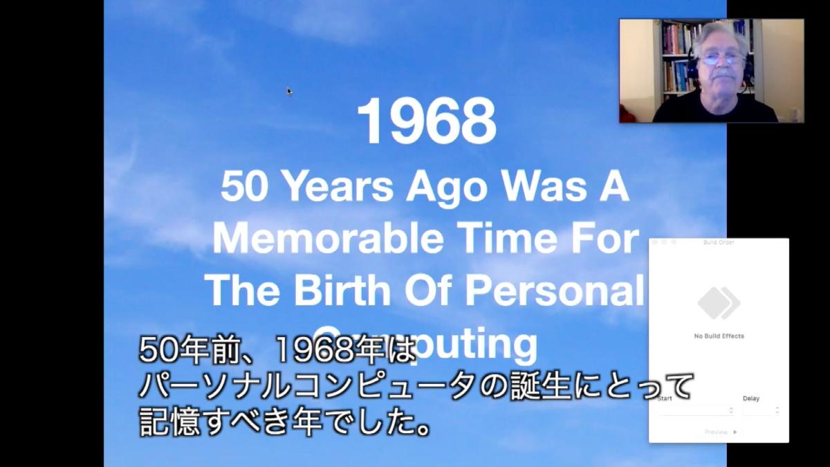 f:id:ToshihiroTakagi:20190523113530p:plain