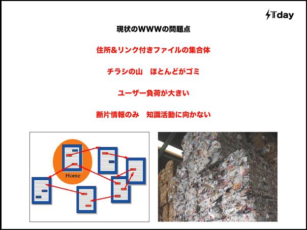 f:id:ToshihiroTakagi:20191115101926p:plain