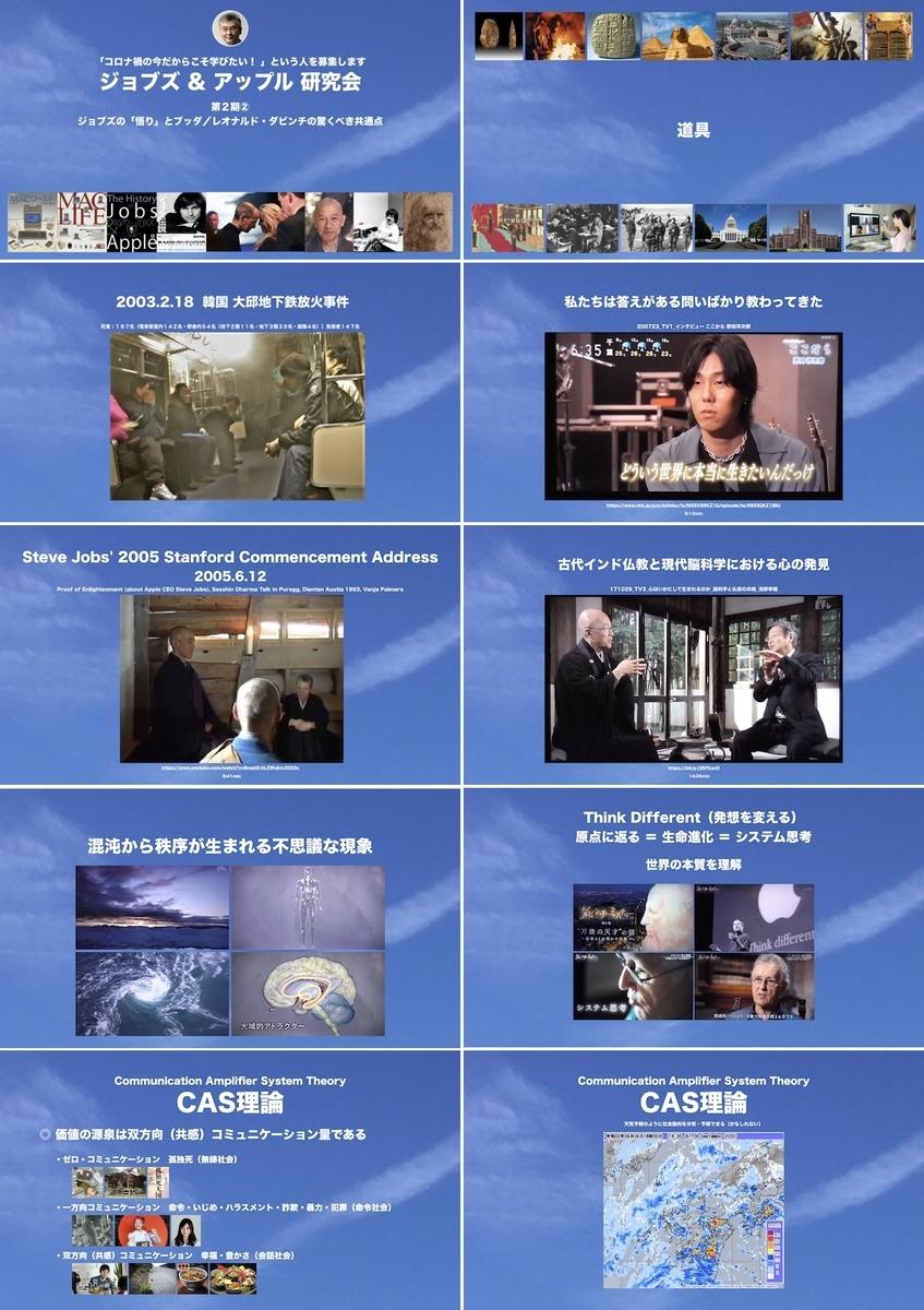 f:id:ToshihiroTakagi:20200922055144j:plain