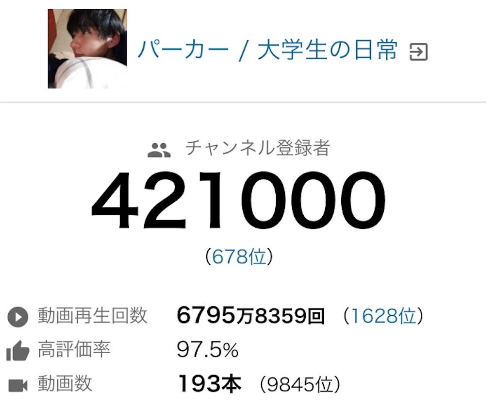 f:id:Toshiki831:20200523152527j:image