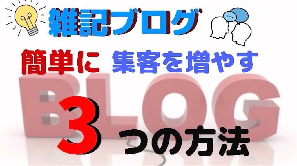 f:id:Toshiki831:20200524123747j:image