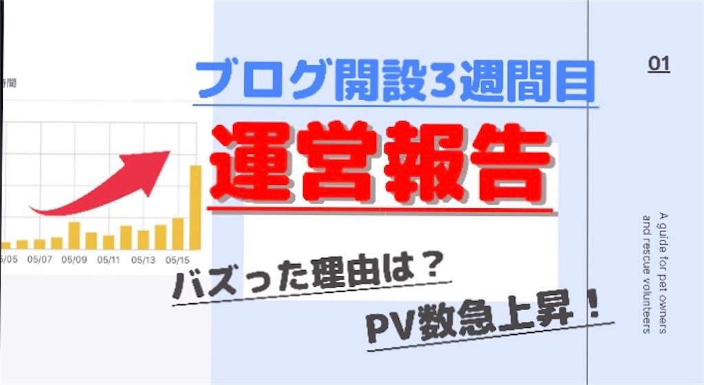 f:id:Toshiki831:20200525193856j:image