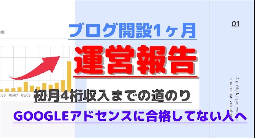 f:id:Toshiki831:20200605013948j:image