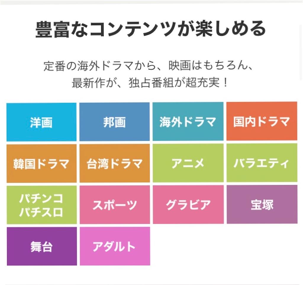 f:id:Toshiki831:20200619033844j:image