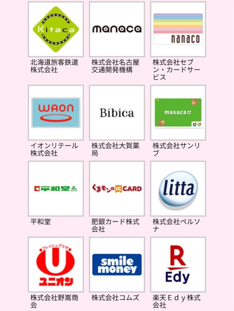 f:id:Toshiki831:20200628035756j:image