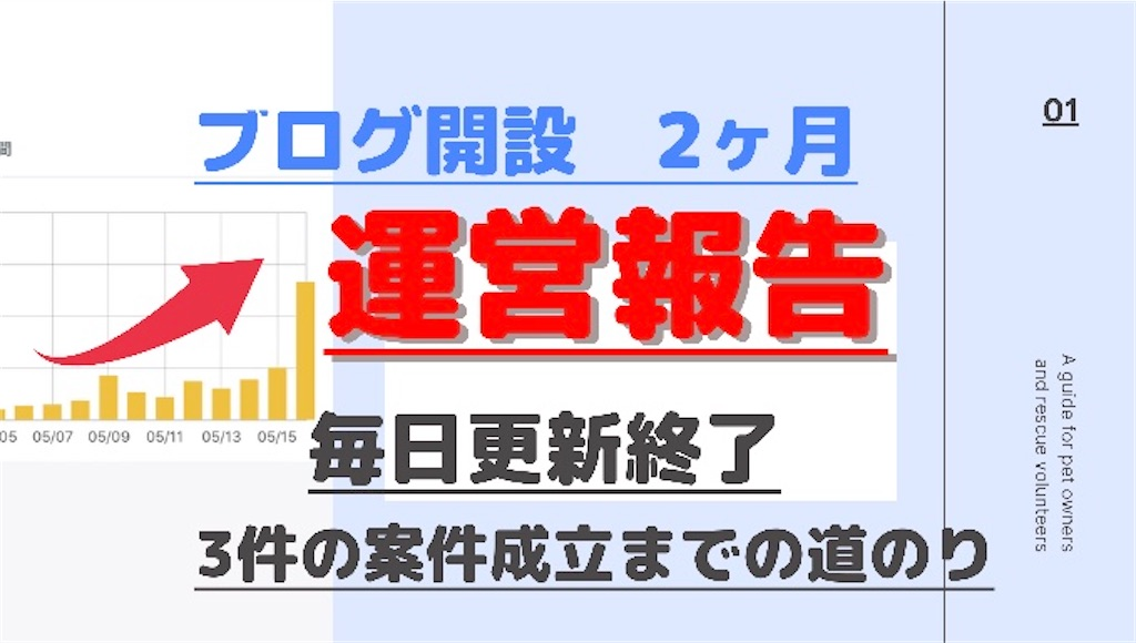f:id:Toshiki831:20200701112919j:image