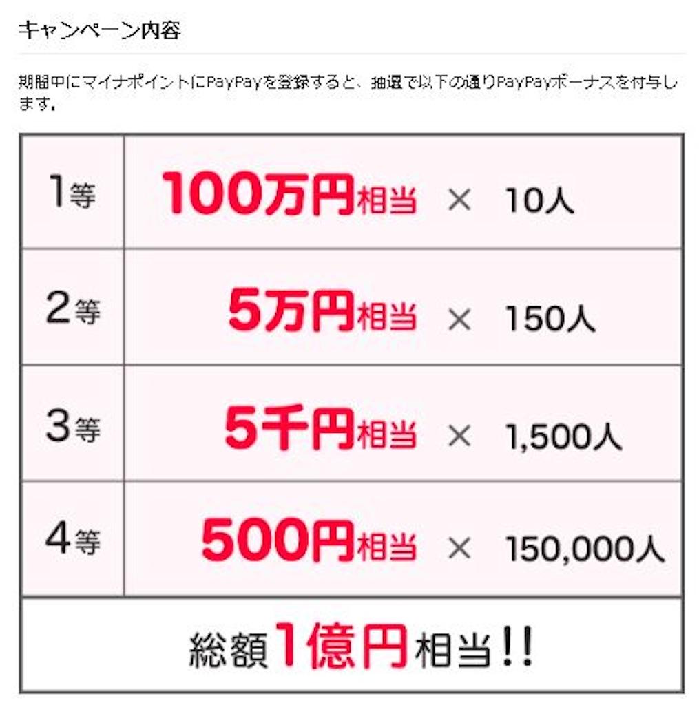f:id:Toshiki831:20200704180634j:image