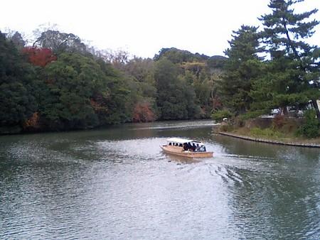 f:id:Toshikun:20061125141330j:image