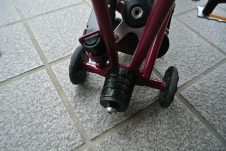 f:id:Toshikun:20120901151857j:image