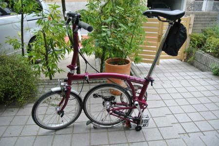 f:id:Toshikun:20120901152120j:image