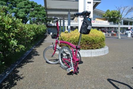 f:id:Toshikun:20120902092239j:image