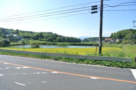 f:id:Toshikun:20120902093418j:image