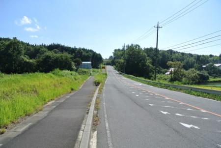 f:id:Toshikun:20120902093427j:image