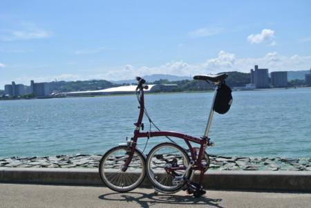 f:id:Toshikun:20120902102846j:image