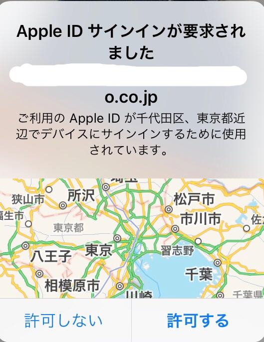 f:id:Toshiyuki10:20170111220243j:plain