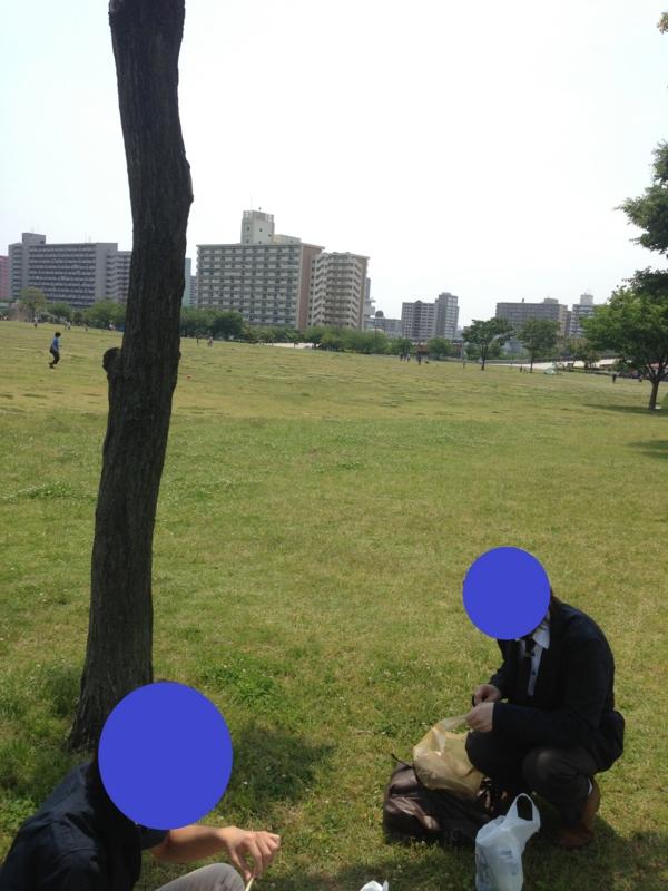 f:id:Totechi:20130526124541j:image