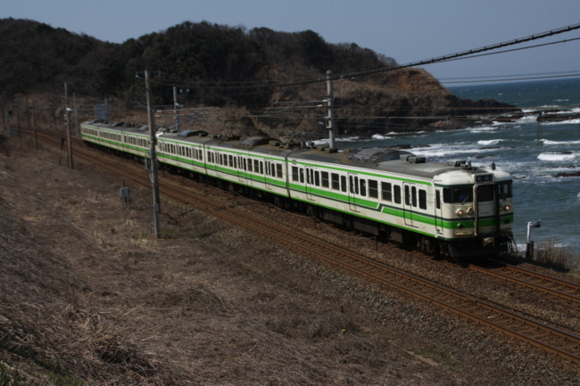 f:id:TouhouED76-55:20120327113216j:image
