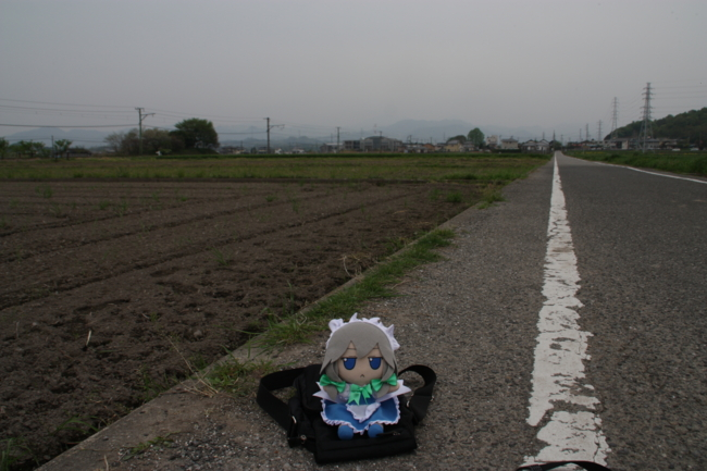 f:id:TouhouED76-55:20120430170527j:image