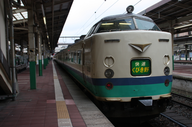f:id:TouhouED76-55:20120504135949j:image