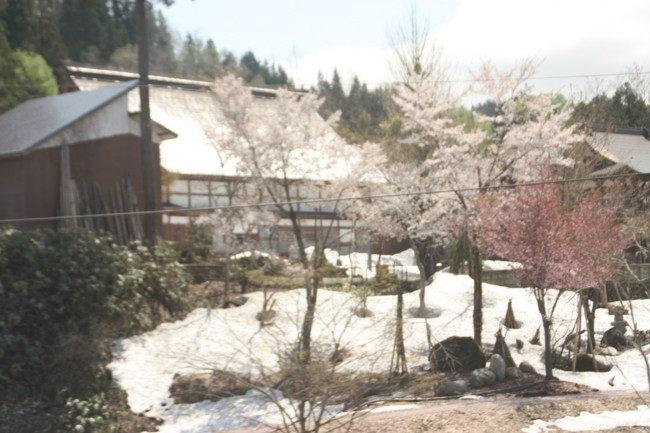 f:id:TouhouED76-55:20120505130143j:image