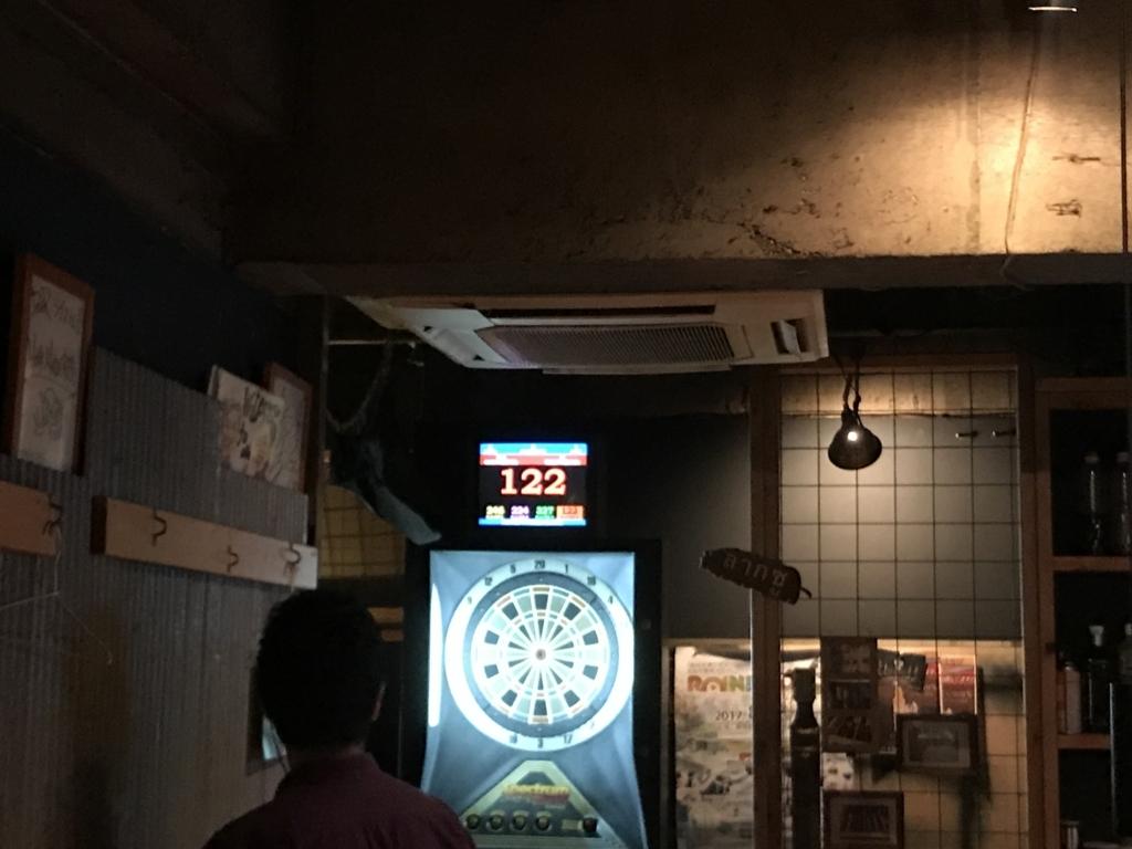 f:id:Touki241:20170723015054j:plain