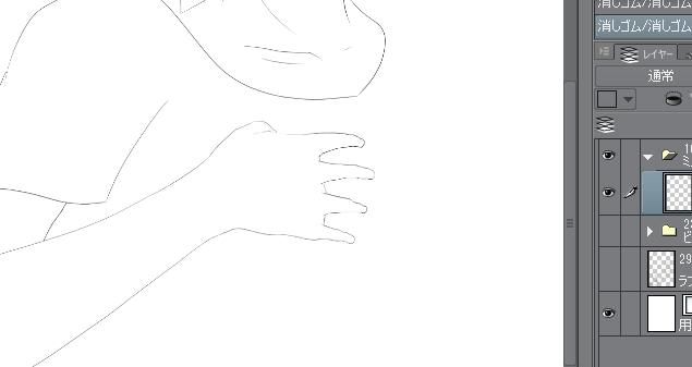 f:id:Touki241:20170929235857j:plain
