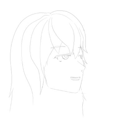 f:id:Touki241:20170930000420j:plain