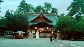 f:id:ToukoFujinomiya:20170822202332j:plain