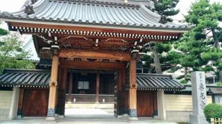 f:id:ToukoFujinomiya:20170822202338j:plain