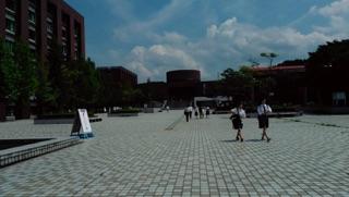 f:id:ToukoFujinomiya:20170822202536j:plain