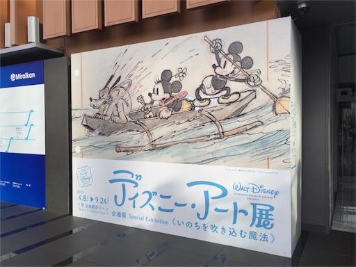 f:id:ToukoFujinomiya:20170902170909j:image