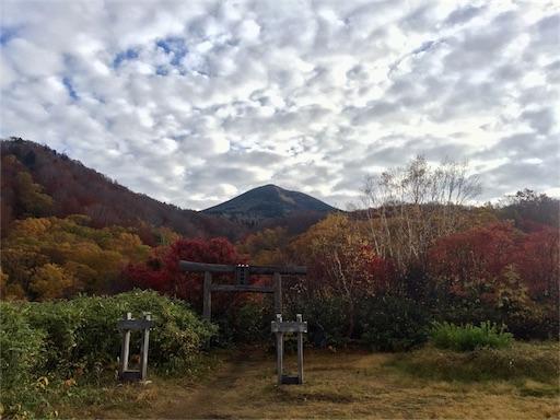 f:id:ToukoFujinomiya:20171014132021j:image