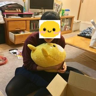 f:id:ToukoFujinomiya:20171026190257j:plain