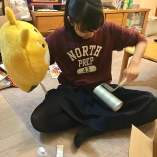 f:id:ToukoFujinomiya:20171026190303j:plain