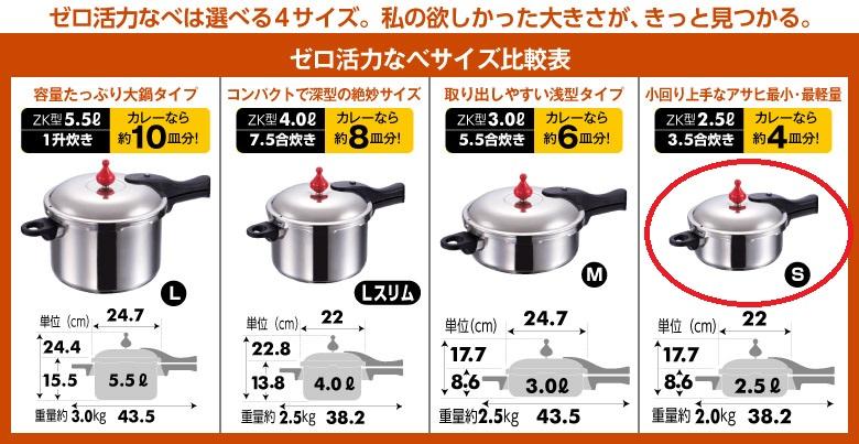 f:id:ToukoFujinomiya:20171027194003j:plain