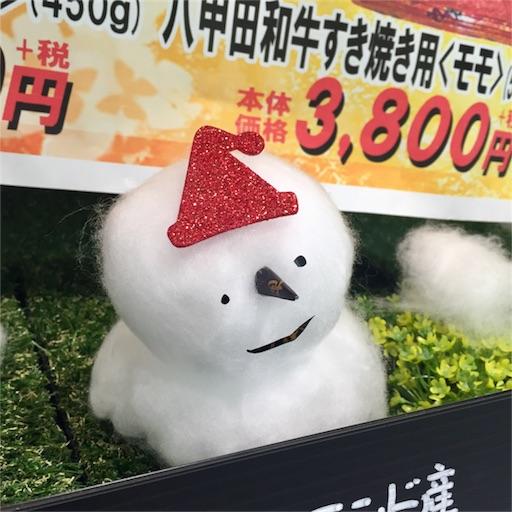 f:id:ToukoFujinomiya:20171216171904j:image