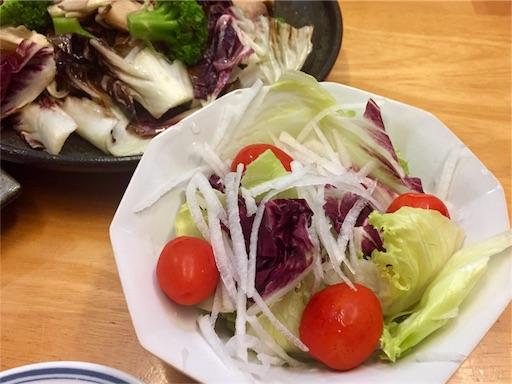 f:id:ToukoFujinomiya:20180803201041j:image
