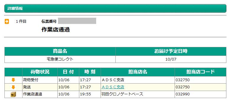 f:id:ToukoFujinomiya:20181006202523p:plain