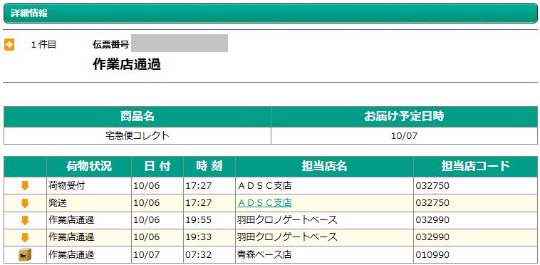 f:id:ToukoFujinomiya:20181007133119p:plain