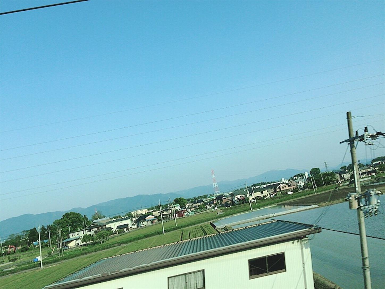 f:id:Towa1118:20160502224545j:image