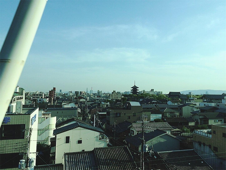 f:id:Towa1118:20160502224557j:image