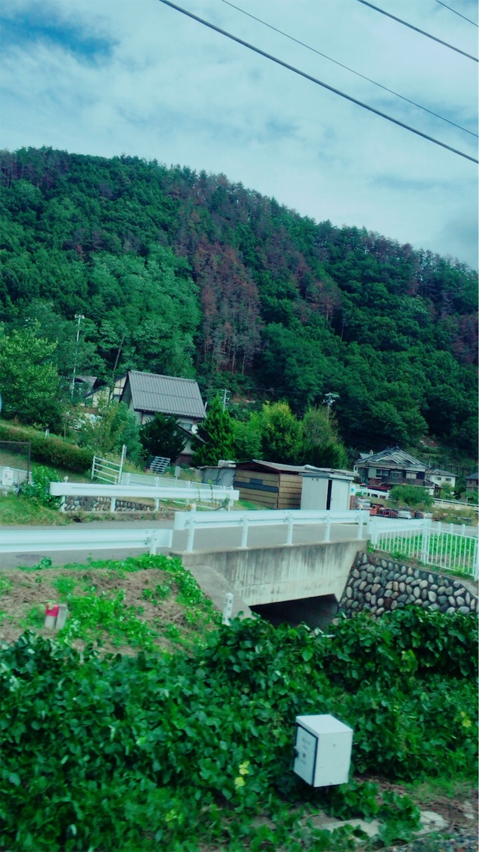 f:id:Towa1118:20161010122758j:image