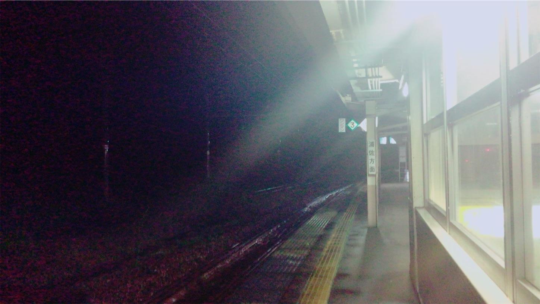 f:id:Towa1118:20161010125623j:image